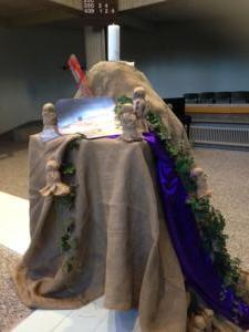 Advent-2 Hoeksteen 3